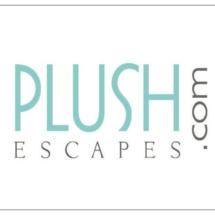 PlushEscapes
