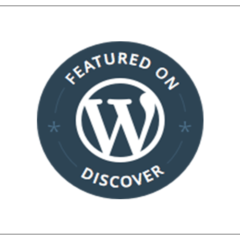 Wordpress Discover