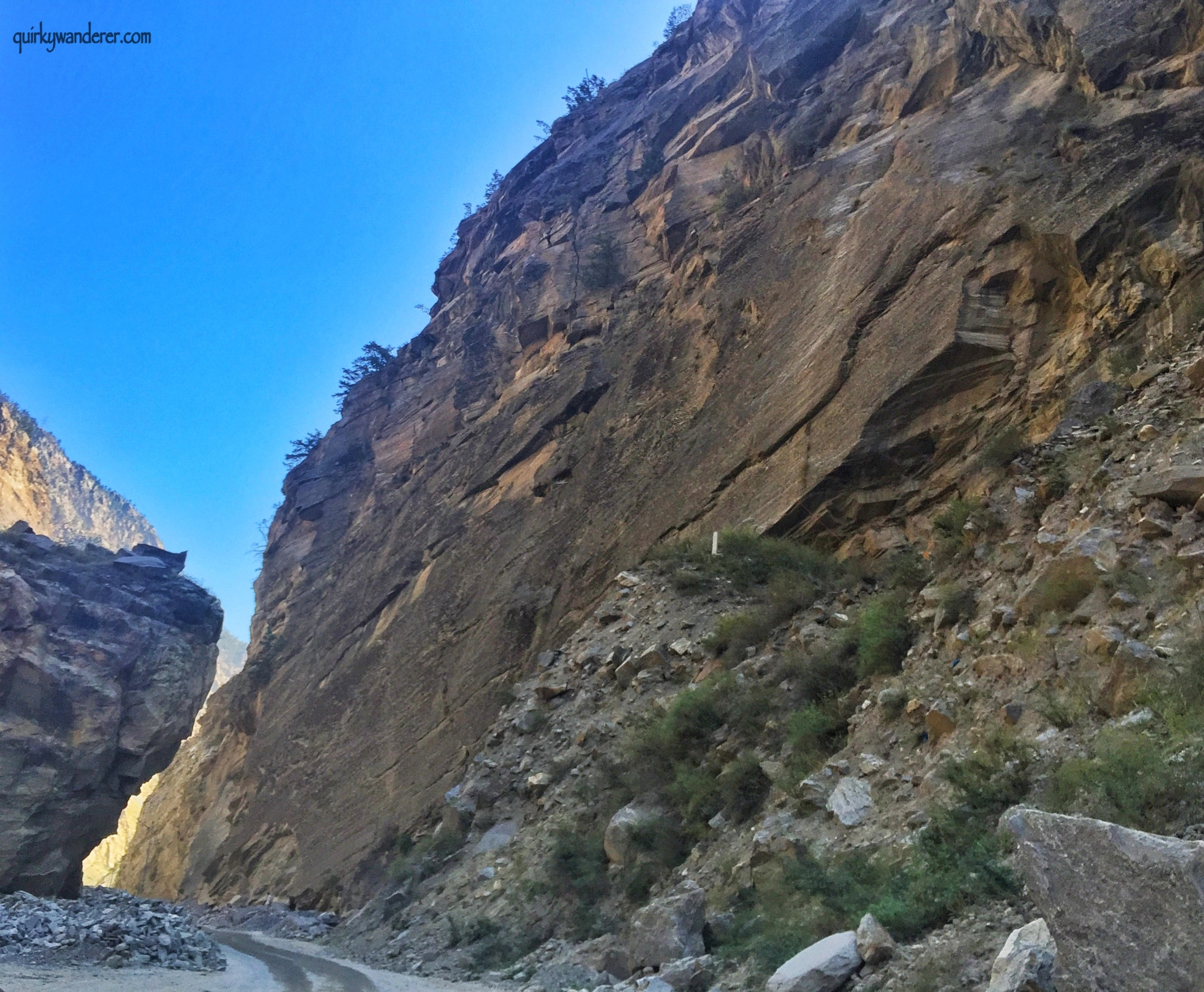 deadly-roads-himachal