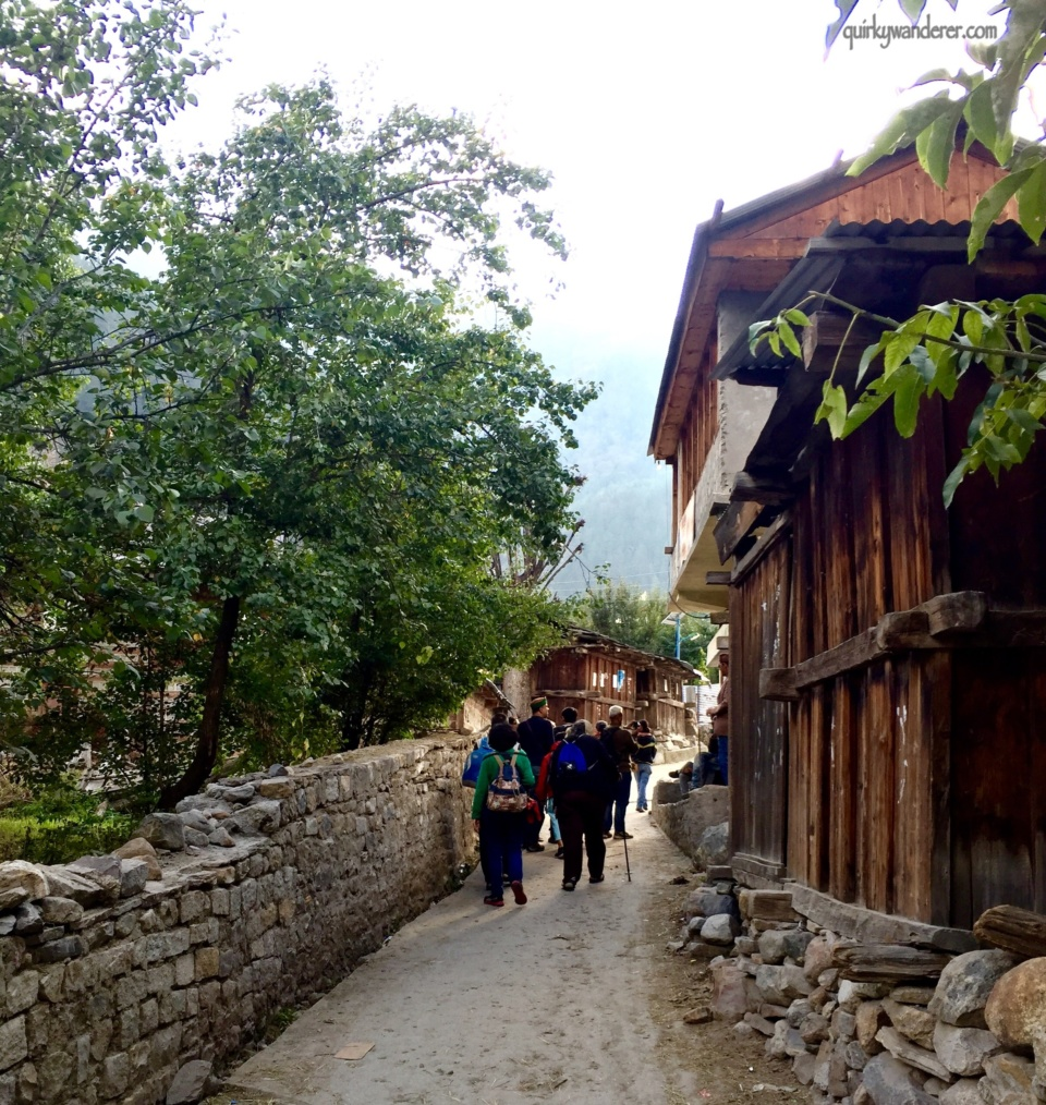 exploring-batseri-in-sangla