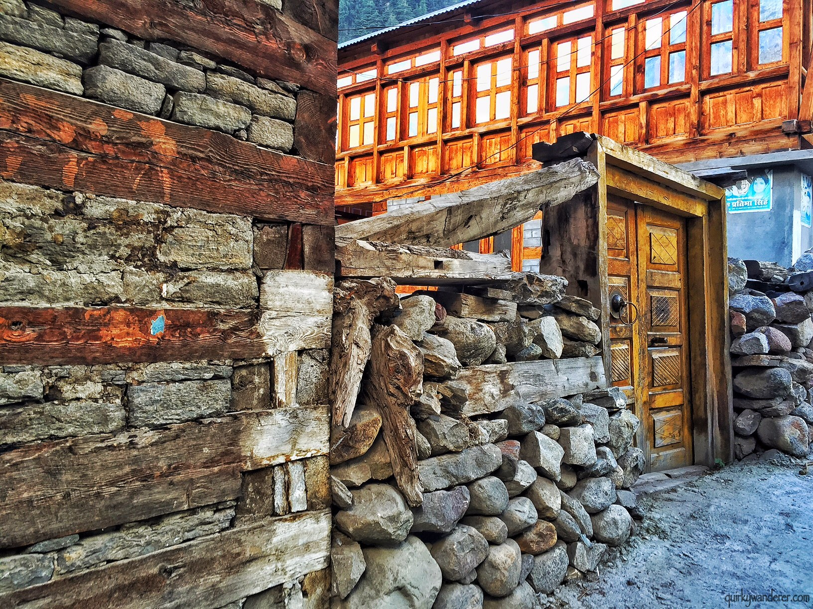 house-in-batseri-village-sangla-valley