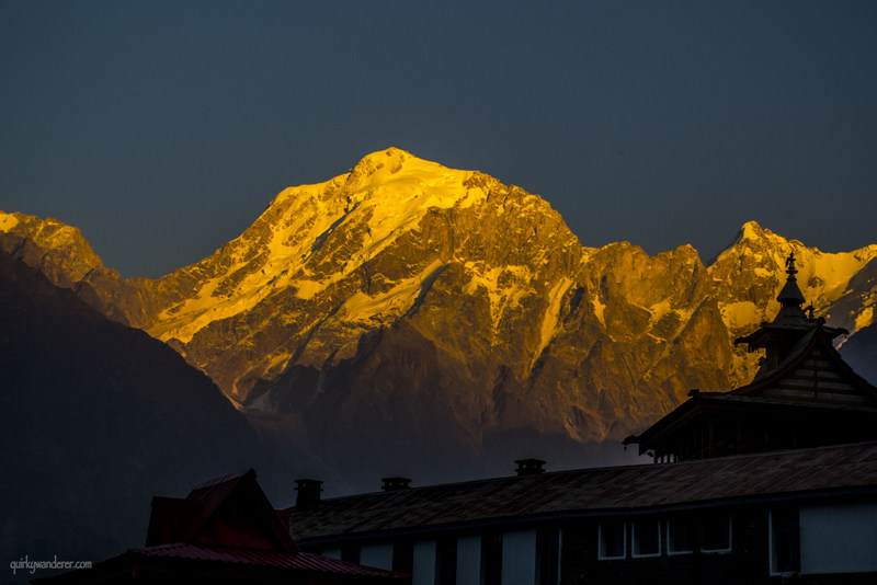 kinner-kailash-sunset-view