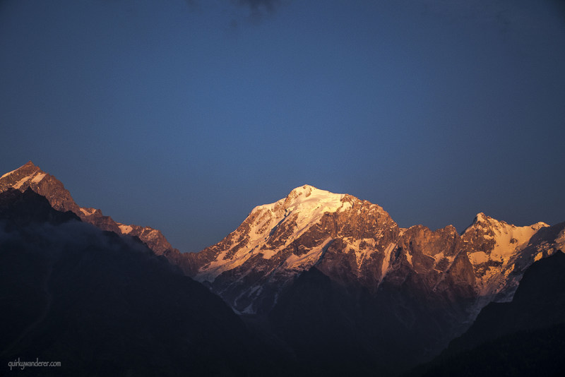 kinner-kailash-sunset-view-from-kalpa