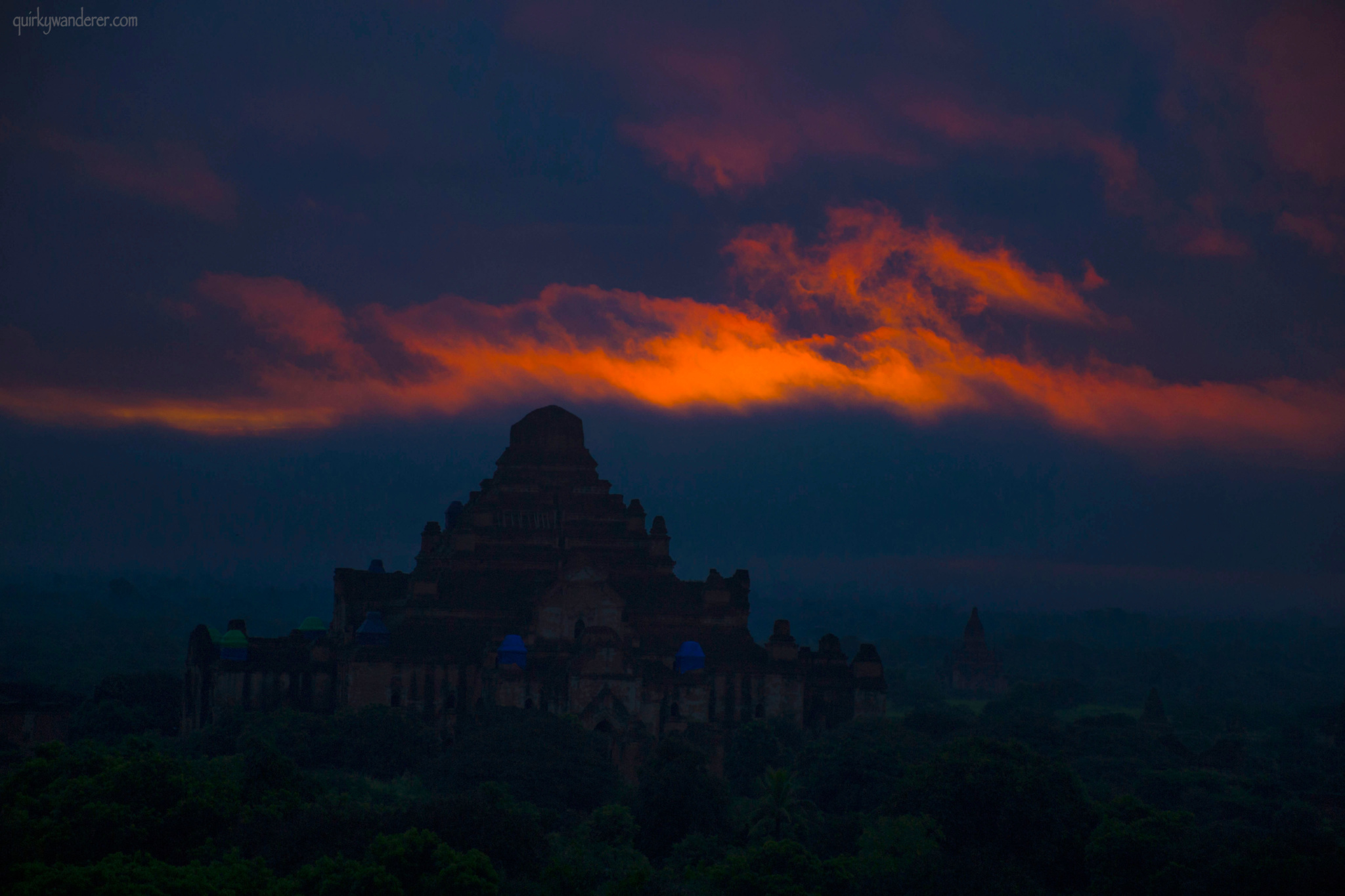 bagan-sunrise-1
