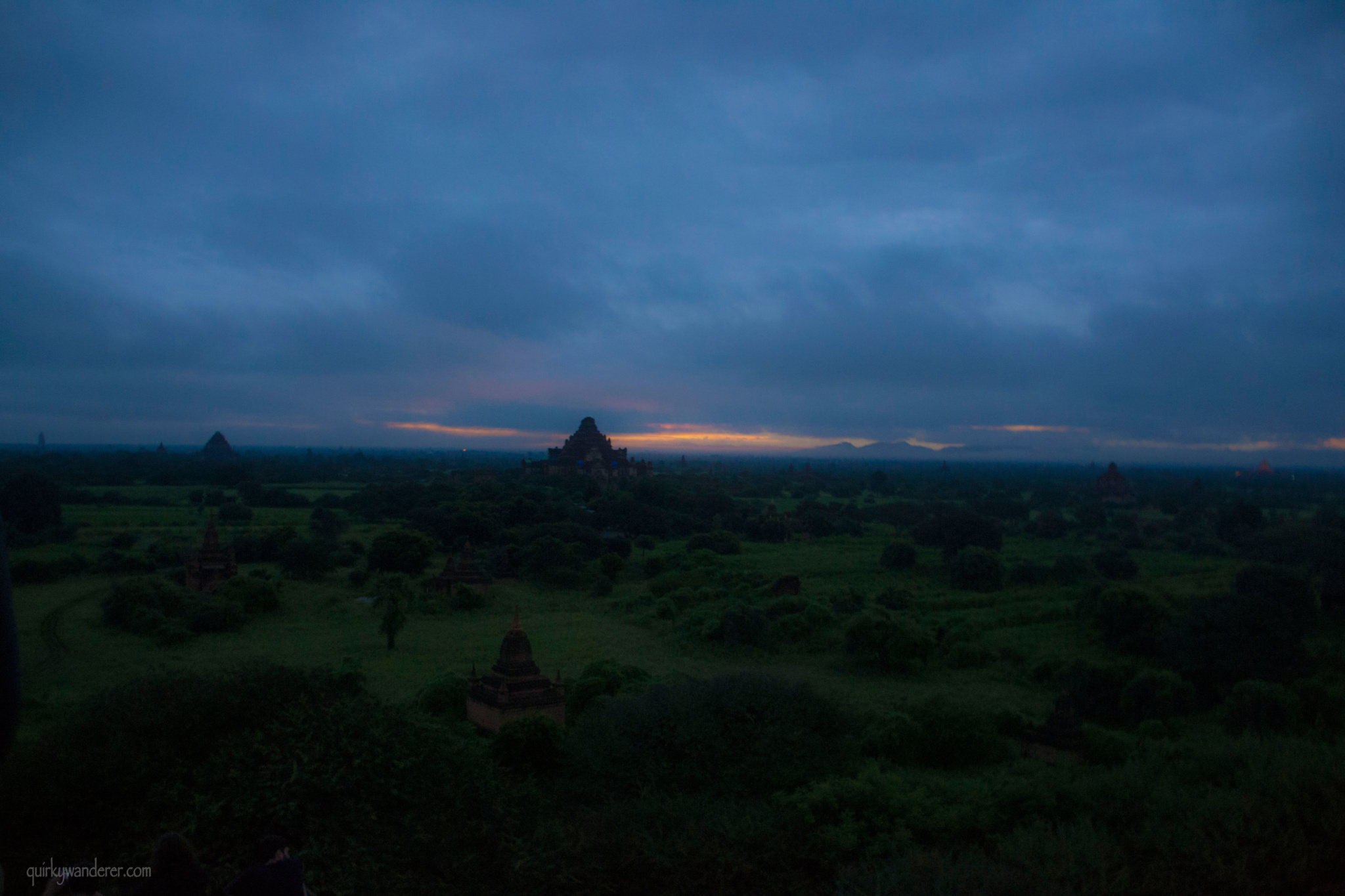 bagan-sunrise-2