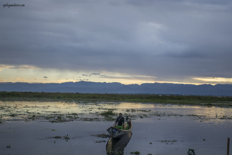 boatman-at-inle-lake