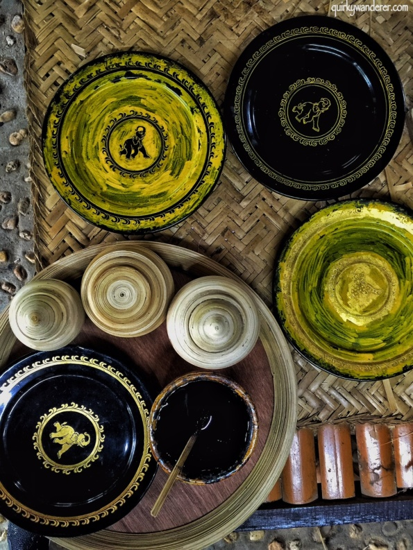making-lacquer-ware-bagan