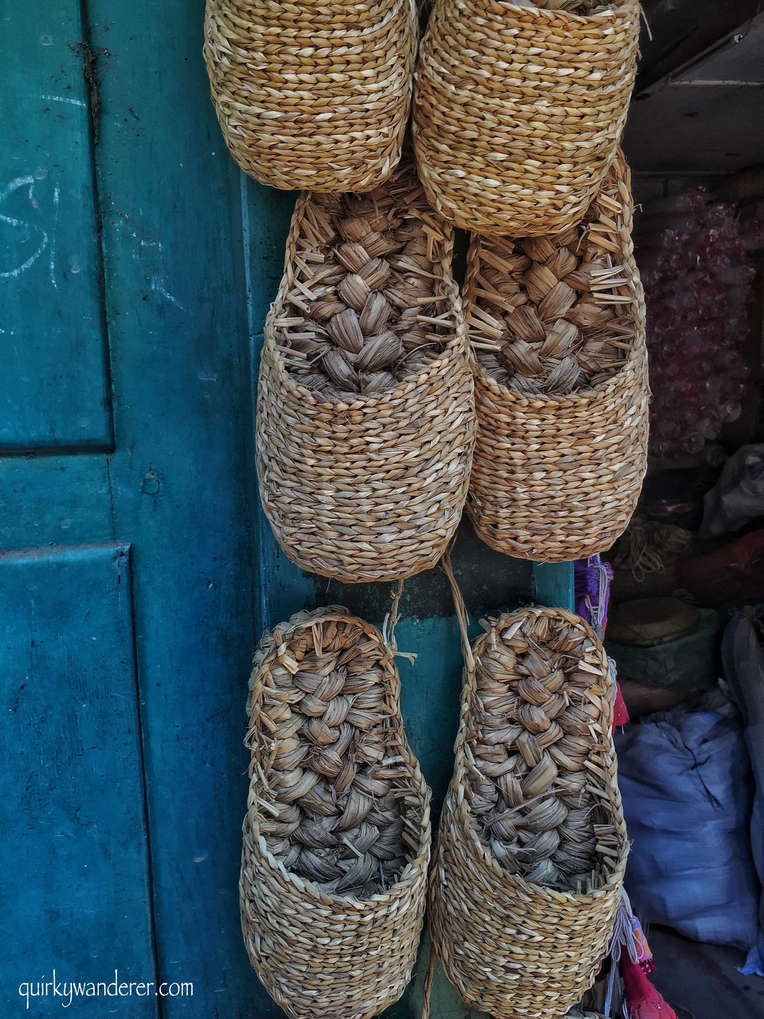 Best things to buy in Nepal