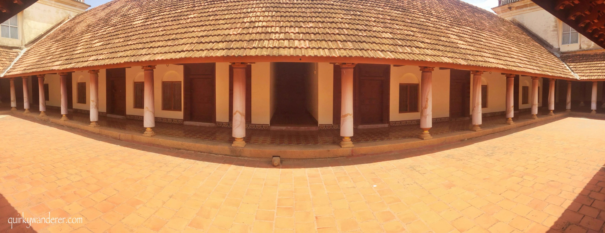courtyard-karaikudi-home