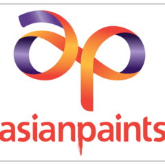 AsianPaints_Featured