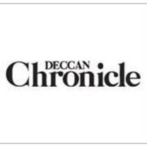 DeccanChronicle