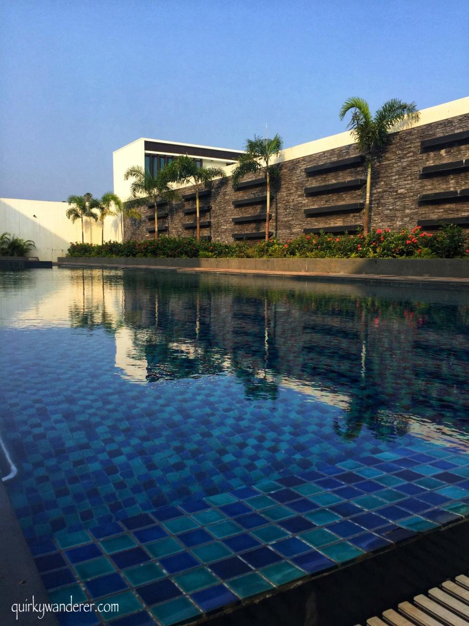 Tata housing prive