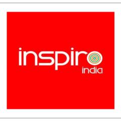 InspiroIndia_Featured