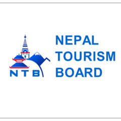 NepalTourism