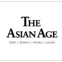 TheAsianAge
