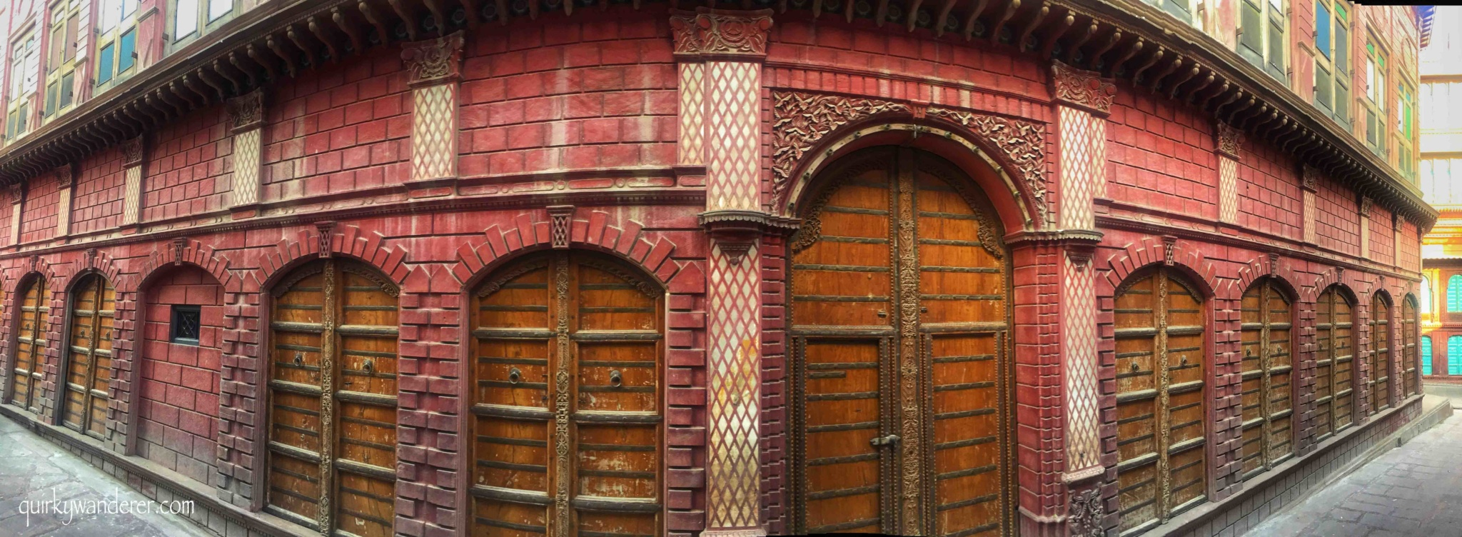 Bikaner the city famed for it's Bhujia has a variety of experiences for history buff, spiritual mavericks, architecture junkies, shopaholics and those seeking luxury. Here is a travel guide to Bikaner.