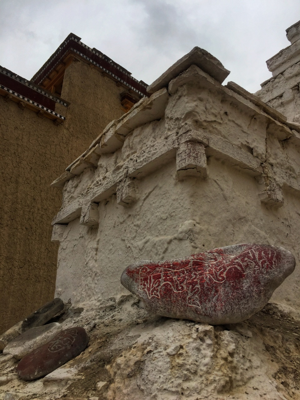 Palaces in Leh Ladakh