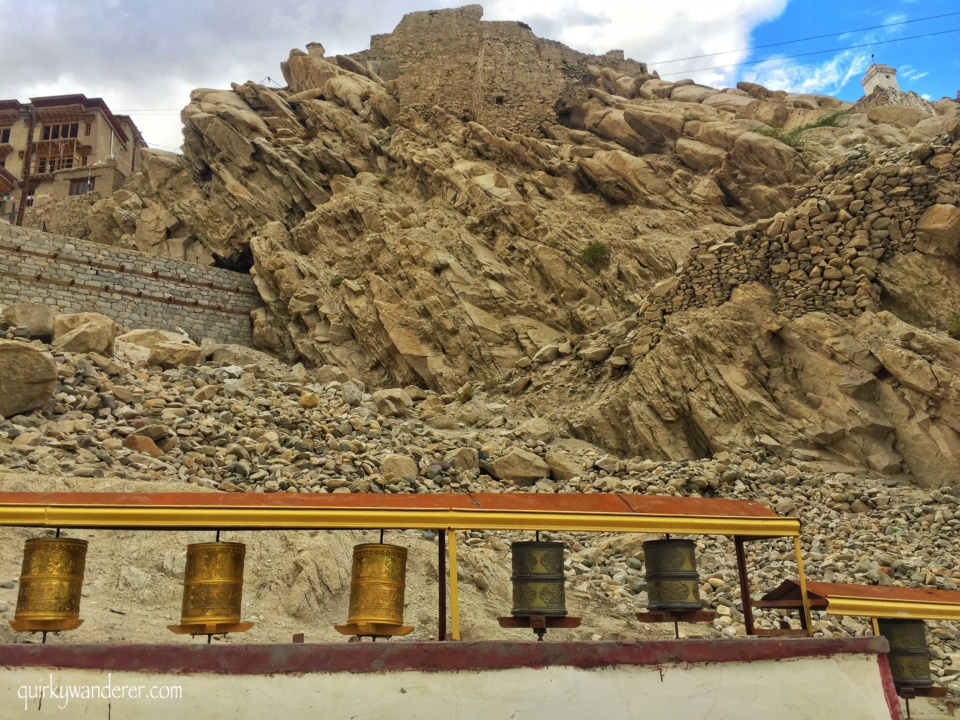 Best things to see in Leh