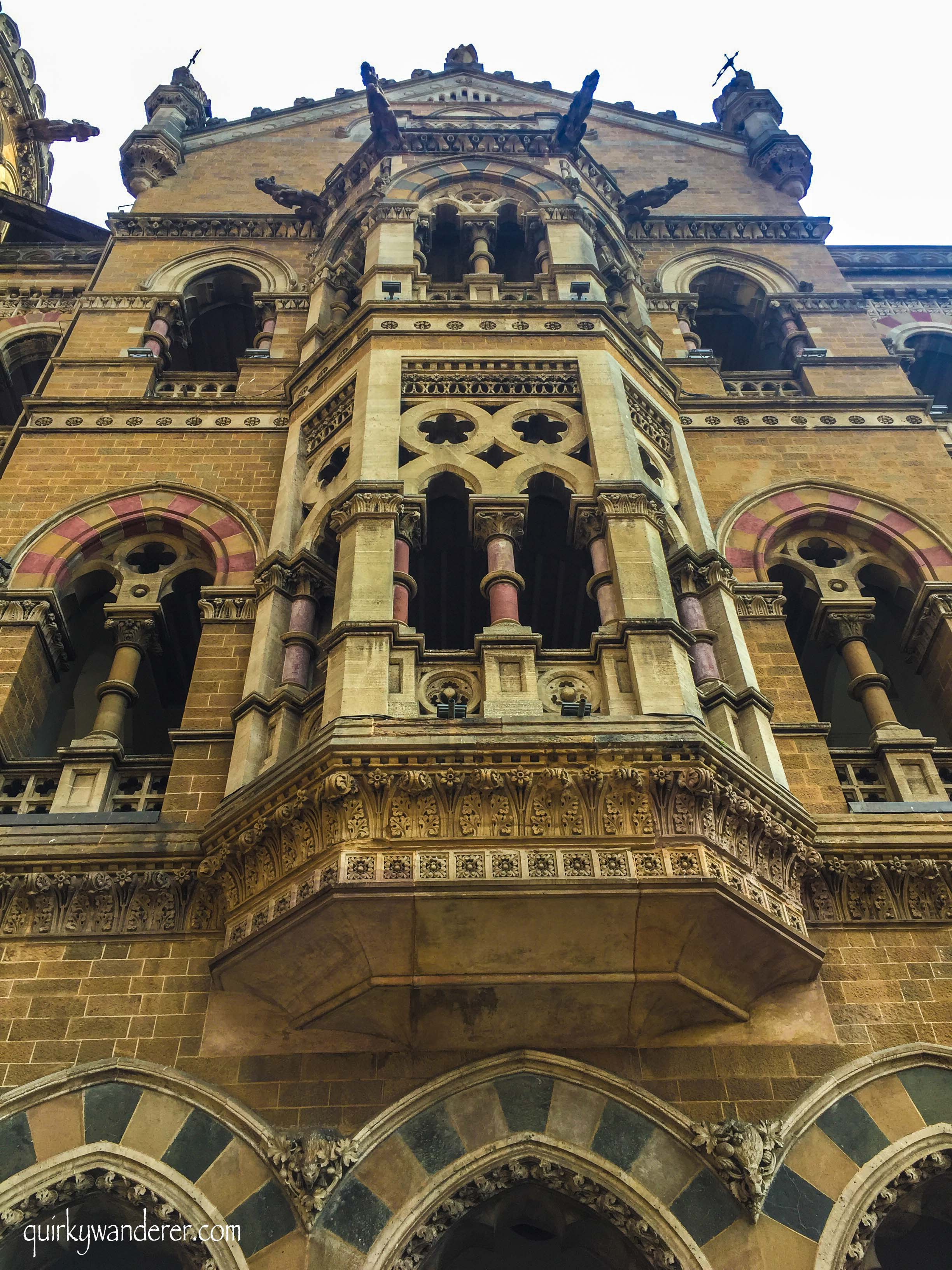 Things to do in Mumbai