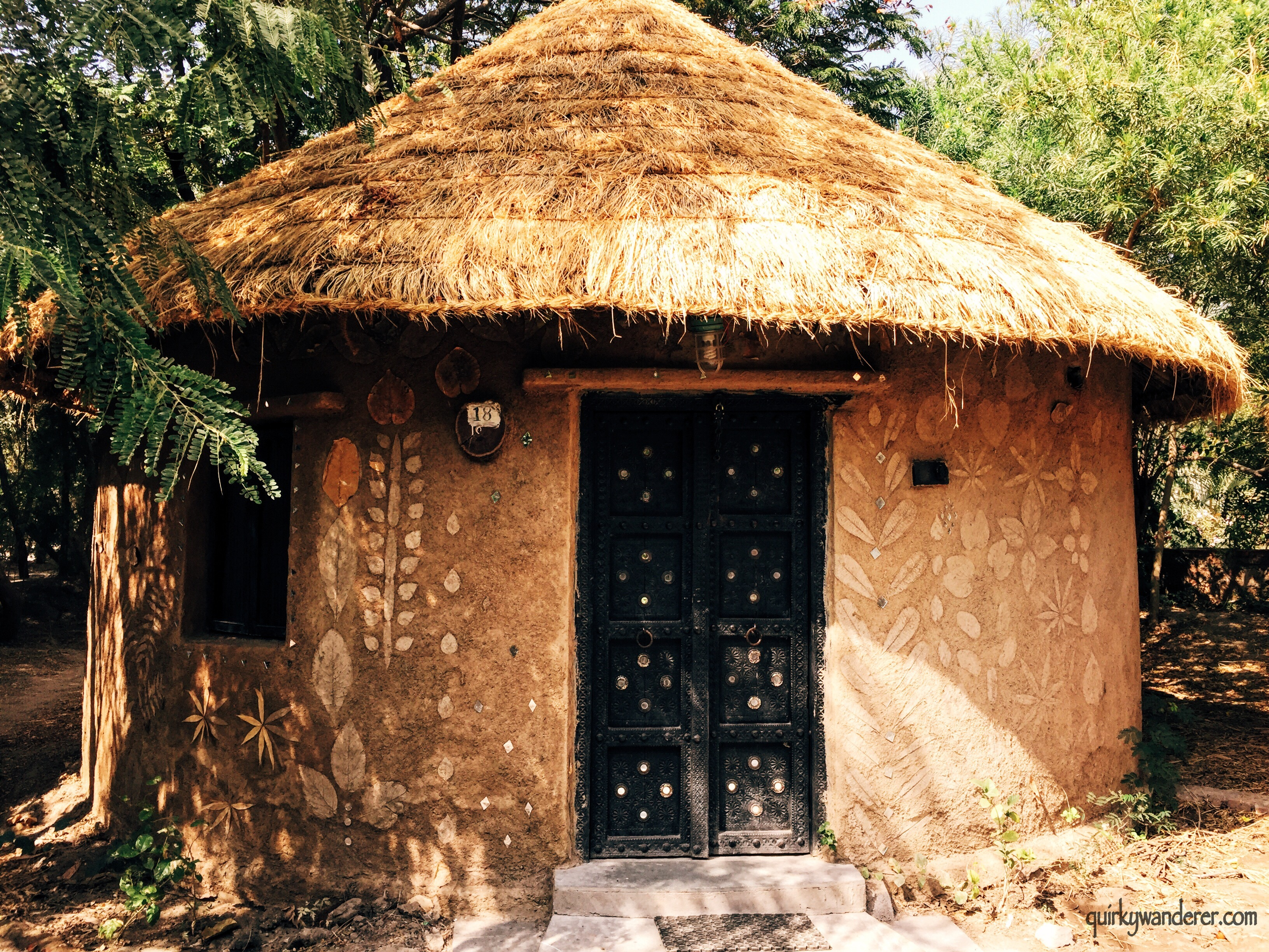 Where to stay in Little Rann of Kutch